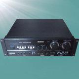 250W Remote Control Professional Karaoke Amplifier