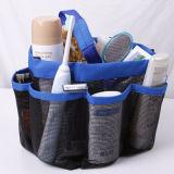 Shower Caddy, Travel Bath Storage Bag, Storage Organizer
