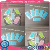 High Quality Disposable Baby Fever Cooling Patch