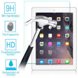 New Premium Real Tempered Glass Screen Protector for Apple iPad Mini