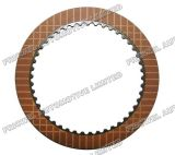 Friction Disc (3125322R2) for Case Engineering Machinery, Friction Plate