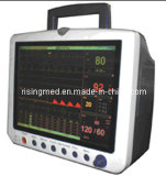 12.1-Inch 6-Parameter Patient Monitor (RPM-9000G)