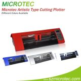 Artistic Type Cutting Plotter 360mm Width