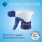 PP Plastic Foam Trigger Sprayer (JH-01H-4)
