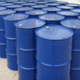 Vinyl Acetate Monomer Manufacturers Amp Suppliers China