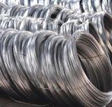 Electro Galvanized Binding Iron Wire