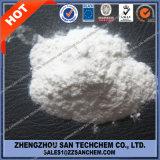 Construction Material Hydroxyethylmethyl Cellulose/Hemc
