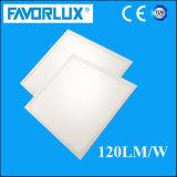 RoHS Ce OEM Good Quality 38W LED Panel Light