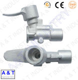 Hot Selling with High Quality Stainless Bathroom Faucet Casting