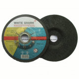 "4""X4mm Grinding Disc"
