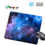 Customized Rectangle Non Slip Rubber Office Computer Mouse Pad Wholesale