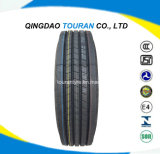 11r24.5 Car Tire All Steel Radial Bus Tire with Truck Tyre