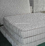Pocketed Coil for Mattress Bedding (RH005)