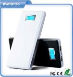 Dual USB Battery Charger Big Capacity 12000mAh-Bwpb128