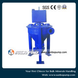 Mineral Processing Froth /Tank Centrifugal Pump
