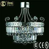2011 Modern Luxury Crystal Pendant Lamp (AQ40001-9+9DC)