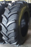 R1 Agriculture Tractor Tyre 20.8-38, 18.4-42, 18.4-38, 18.4-34, 18.4-30, 18.4-26