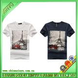 Summer Strong Supplier Supply Custom T-Shirts