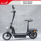 EEC Electric Scooter (ES3506)