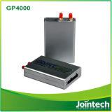Vehicle GPS Tracker Device for Truck Fleet Management