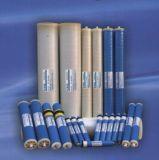 Customizable Membrane / Ge Membrane for Reverse Osmosis Syetem