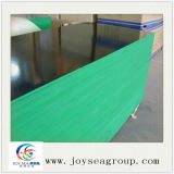 Cheap Price Good Quality Film Faced Shuttering Plywood