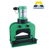 Cwc150V Hydraulic Cutting Tool