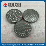 PDC Polycrystalline Diamond Compacts with Good Quality
