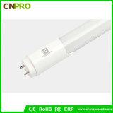 High Quality 23W 1.5m T8 Microwave LED Sensor Tube