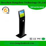 Factory Directly Sell Terminal Kiosk Interactive Network Digital Signage