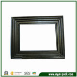 Modern Household Wooden Picture Frame for Decoration