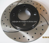 Modified Brake Disc Factory Directly for Sale