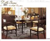 2014 High Quality Hotel Furniture