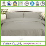 King Size Polyester Microfiber Bed Sheets (SA0121)