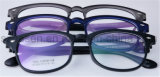 Wholesale Assurance Custom Logo New Optical Eyeglass Frame