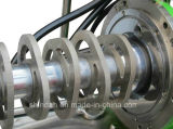 Continuous Wet Grinding Bead Mill Sand Mill for Paint, Coatings, Ink