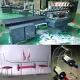 Advanced Low Price Hot Sale Plastic Processing Machinery