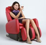 Vending Massage Chair Superior Design Body Massager