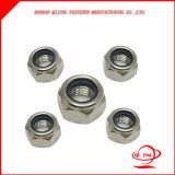 Wing Nuts, Lock Nuts, Square Nuts, Hex Nuts, Flange Nuts