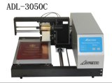 Adl-3050c Auto Foil Stamping Machine, Foil Xpress Printer Machine