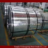 Wholesale China! ! ! Hot Sale 304L Cold Rolled Stainless Steel Coil