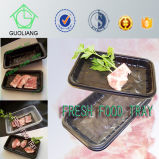 Meat and Poultry Industry Use Wholesale Plastic Vacuum Food Storage Containers in Walmart