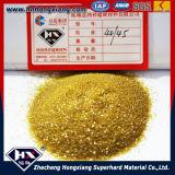 30/40-500/600 Synthetic Diamond Powder/Industrial Diamond Powder