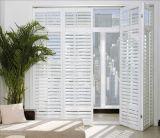 Aluminum Bifold Shutter / Louver Door (PR-D31)