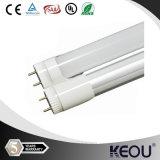 Guangzhou LED Tube Factory T8 LED Fluorescent Tube
