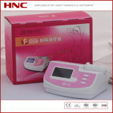 Hot-Sell Obstetrics & Gynecology Ozone Therapy Device