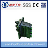 Professional High-Quality Single-Cylinder Fuel Pump Assembly for Diesel Engine