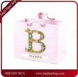 Dollar General Gift Bags, Paper Gift Bag, Art Paper Bag, Shopping Paper Bag
