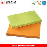 Hot Selling Cheap Custom Sticky Notes Memo Cube