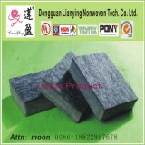 Mattress, Sofa, Underwear, High Flexible Polyester Fiber